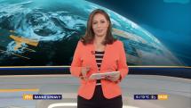 Zostrih iReportérskych videí 9.3.