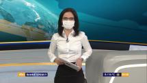 RANNÉ SPRÁVY RTVS - iReportérské videá 16.3.