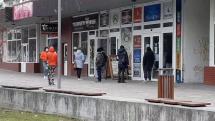 Platba za internet v Bardejove