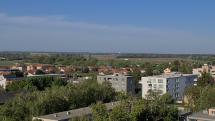 Stupava2