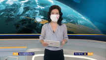 RANNÉ SPRÁVY RTVS - iReportérské videá 20.4