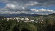 Oblaky 26.apríla