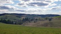 Slovenské rudohorie