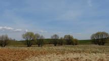 okolie Žakoviec, pri Kežmarku