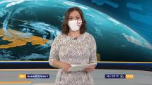 iReportérske videá zpstrih 27.4.