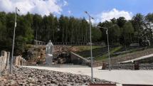 Hora Butkov - Ladce