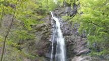 Šútovsky vodopád