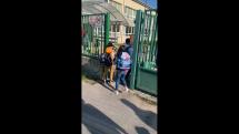 do skoly