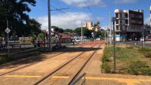 metro na mauriciu