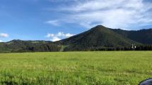 návrat domov z karantény v Čechách