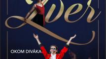 dramatak premieruje ZVER na päťkrát