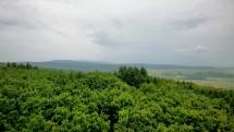 Rozhľadňa Brestovec