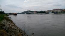 Bratislava dnes