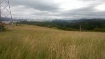 Nad Považskou Bystricou