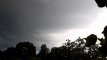 Búrka Veľaty 15:00