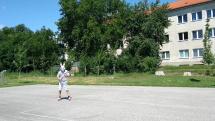 Ako hrat tenis pocas Covid-19