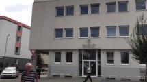 okresný súd Topoľčany
