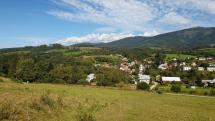 Gašparovo