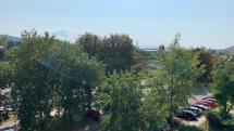 slnečne Košice