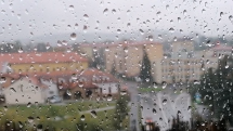 Video z Bardejova