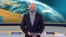 Zostrih iReportérskych videí 13.10.