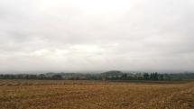 Časozberné video Vysoké Tatry dnes