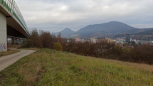 Pov.Bystrica